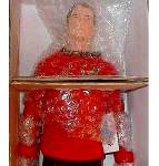 Click to view larger image of '89 Scotty Star Trek Doll - E. Daub/Trekkers (Image3)