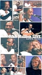Click here to enlarge image and see more about item VHS4: RICH MULLINS: LIVE Carpenter's Way Baptist Church Lufkin Texas Myrrh Last Concert '97