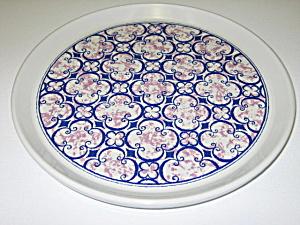 Noritake Primastone Image 8315 Dinner Plate (Image1)