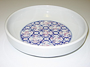 Noritake Primastone Image 8315 Round Vegetable Bowl (Image1)