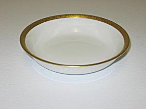 Noritake Tuscan Fruit Dessert Bowl (Image1)