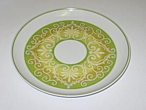 Noritake Younger Image Mo Bay 2162 Salad Plate (Image1)
