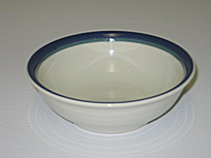 Pfaltzgraff Northwinds Soup Cereal Bowl