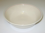 Corning Corelle English Breakfast Soup Cereal Bowl
