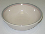 Click here to enlarge image and see more about item CDPA01: Pfaltzgraff Aura Soup Cereal Bowl