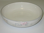 Pfaltzgraff Wyndham Round Vegetable Serving Bowl