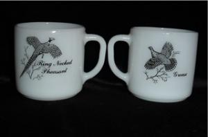 Coffee Mugs (Image1)