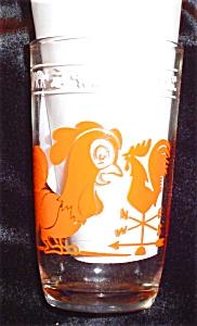 Swanky  Swigs Set of 12 Still in Box (Image1)