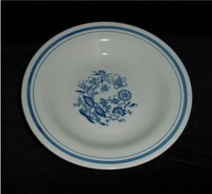 Oxford Vegetable Bowl (Image1)