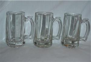Libbey Handled Mugs (Image1)