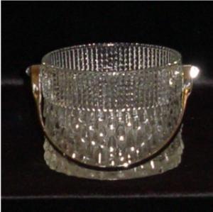 Teleflora Ice Bucket (Image1)