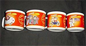 Campbells 100 Year Soup Mugs (Image1)