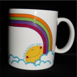 Otagiri Coffee Mug (Image1)