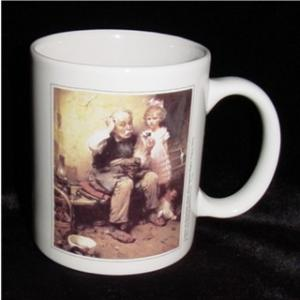Coffee Mug (Image1)