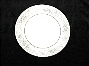 Camelot China Salad Plate (Image1)