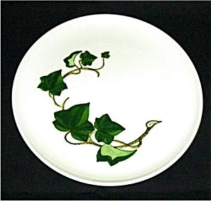 Metlox California Ivy Dinner Plate (Image1)