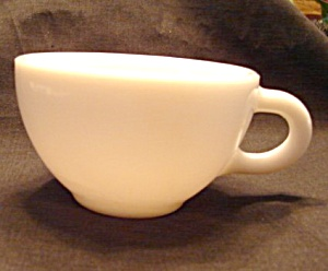 Anchor Hocking  Cup (Image1)