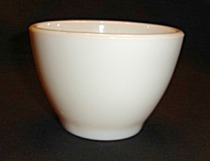 Anchor Hocking Custard Bowl (Image1)