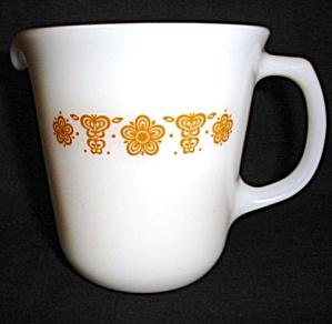 Pyrex Creamer (Image1)