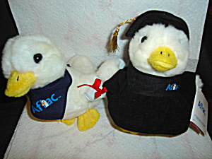 Aflac  Duck (Image1)
