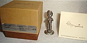 Hallmark Little Gallery (Image1)