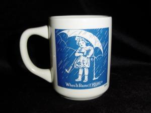 Morton Salt  Mug (Image1)