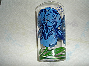 Boscul Peanut Butter Glass (Image1)