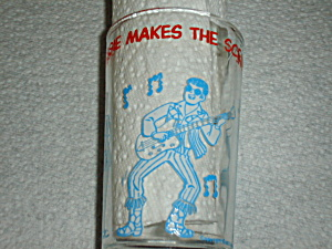 Welch's  Archie Glass (Image1)
