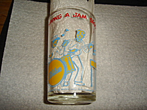 Welch's 1971 Archie Glass (Image1)