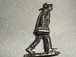 Hudson Pewter  (Image1)