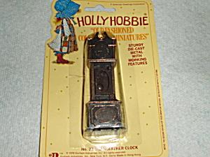 Holly Hobbie Miniature (Image1)