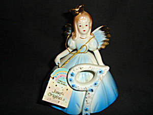 Josef Birthday Angel (Image1)