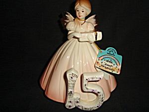 Josef Birthday Angel (Image1)