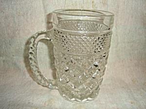 Wexford Mug (Image1)