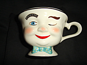 Bailey's Cup (Image1)