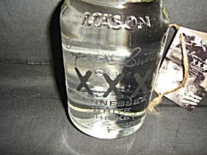 Popcorn Sutton Jar (Image1)