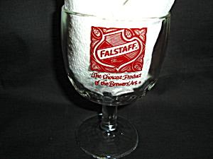 Falstaff Goblet (Image1)