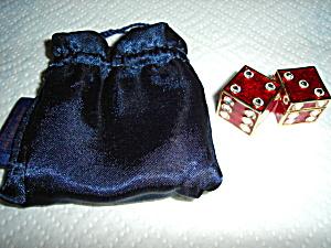 Estee Lauder Dice Solid Compact  (Image1)