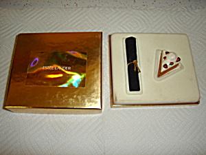 Estee Lauder Solid Compact (Image1)