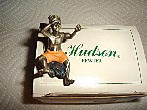 Hudson Villagers (Image1)