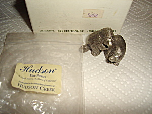 Hudson Noah's Ark  (Image1)