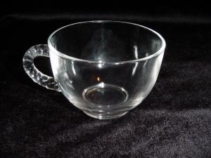 Imperial Candlewick Cups (Image1)