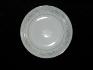 Camelot China Desert Bowl (Image1)
