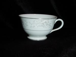 Camelot China Cup (Image1)