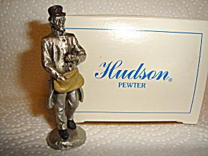 Hudson Pewter Villagers (Image1)