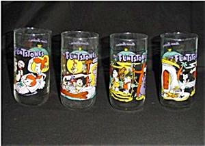 Flintstones First 30 Years Collector Series (Image1)