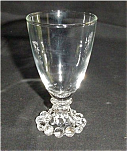 Anchor Hocking Boopie Glass (Image1)