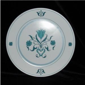 Noritake Progression Bread And Butter Plate