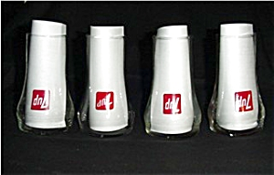 7Up  Glasses  (Image1)