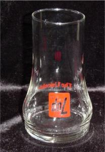 7UP Upside Down Glass (Image1)